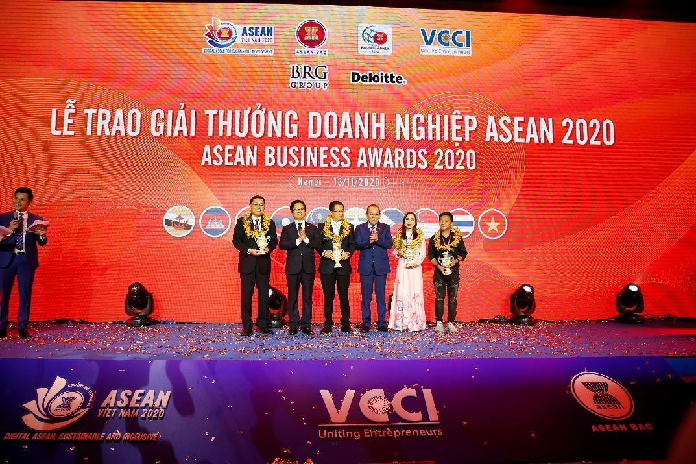 C:\Users\khanh.nh\Desktop\ABAC\ABA 2020\Out TCBC\Doanh nghiệp nhận giải tại sự kiện ABA 2020 (4).JPG