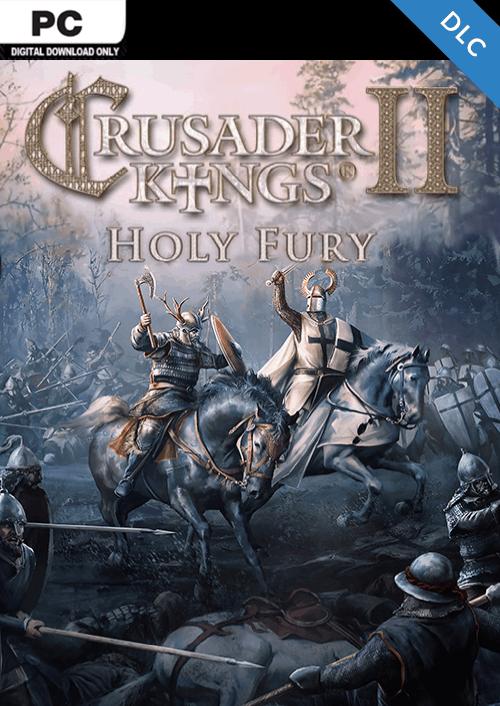 Resultado de imaxes para crusader kings 2