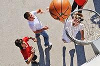 http://1.bp.blogspot.com/-3tw_pI7DGyU/U01w8Ow5w_I/AAAAAAAAACU/A5T45Ku0xNA/s200/boys+play+basketball__300dpi.jpg