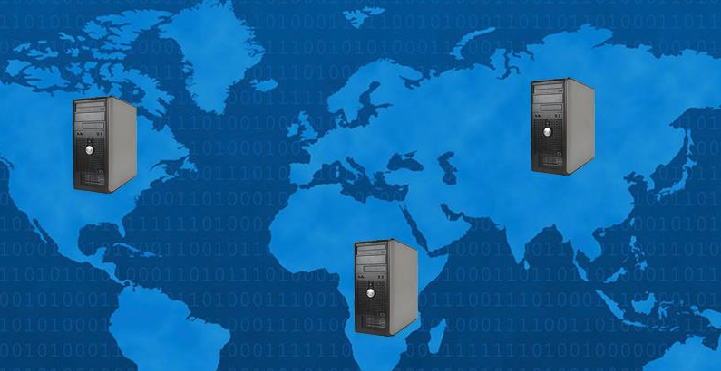 How Can a Web Hosting Datacenter Location Affect Your Website's Performance