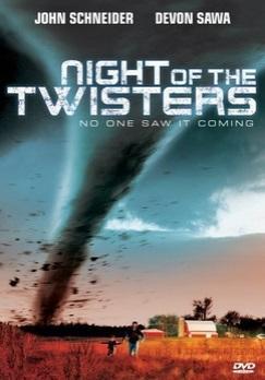 C:\Users\Admin\Desktop\Night_of_the_Twisters_film_poster.jpg