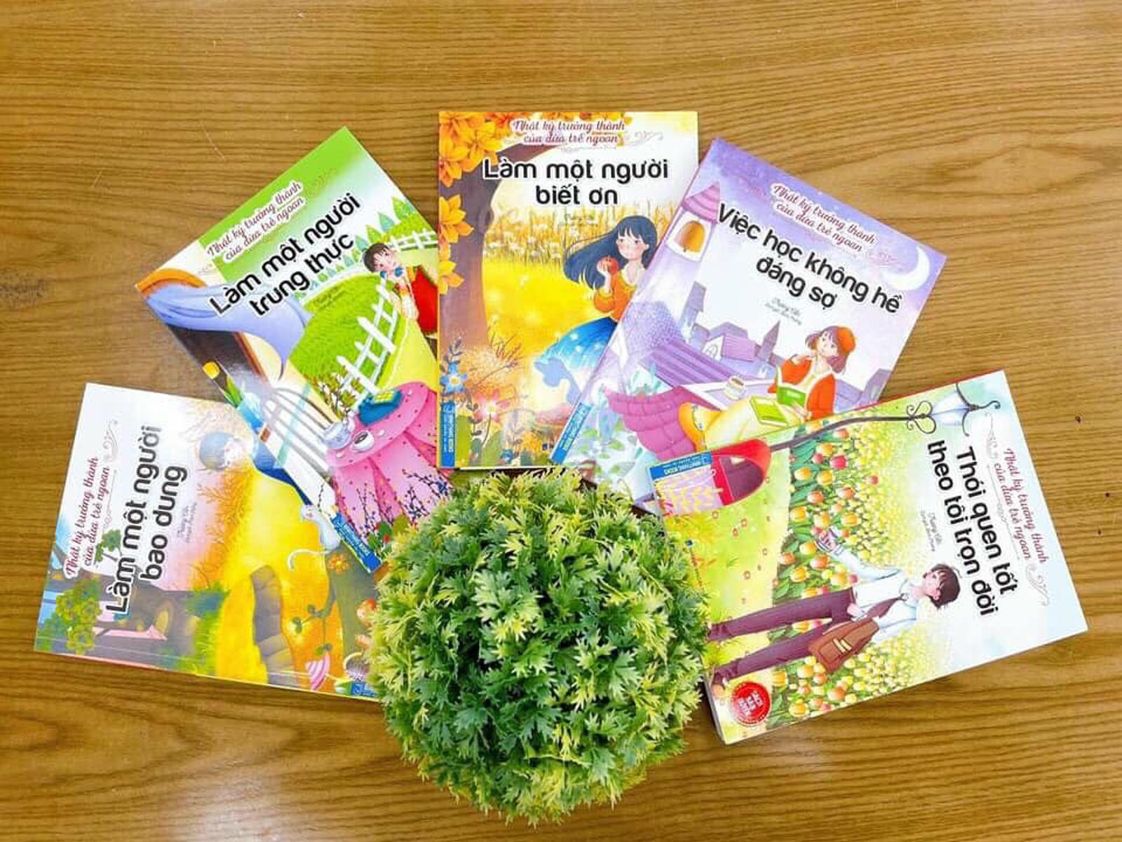 Có thể bạn chưa biết: Giới thiệu sách Nhật Ký Trưởng Thành Của Đứa Trẻ Ngoan Xp_I7qb80RlSKvGOf0o-IBF87sBDkd0as5x4xuN6ult1VGUdAd4rc4wL8CeRbNH17nSCFYULzkbnhLh9P6H6bBTqK8xgSMHe2dyvsVvF6yyhtCD97ISqUsKDJdOXE2rg9Sp9wAJM