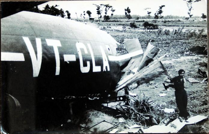 VT-CLA-Repro1-696x446.jpg
