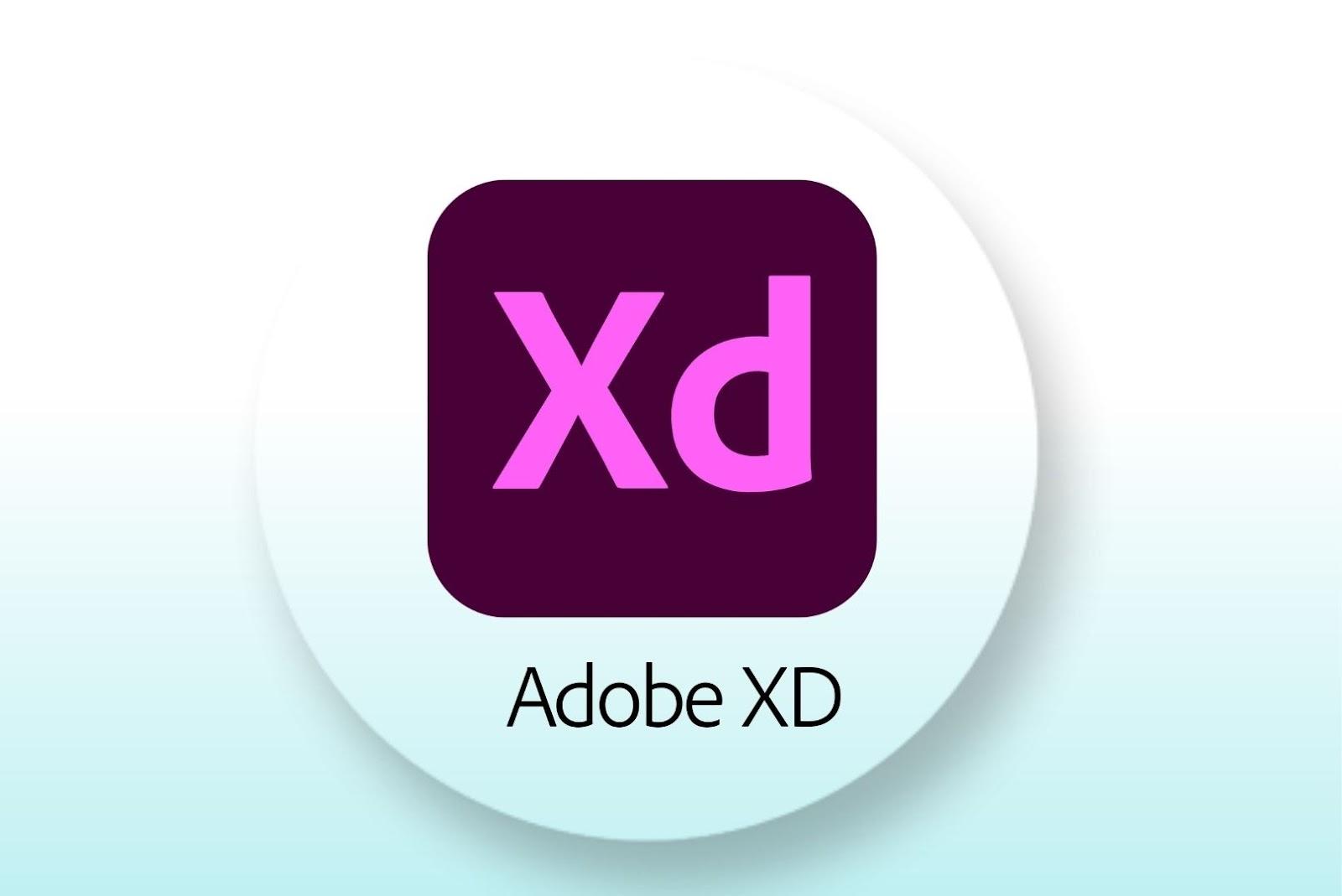 Adobe XD flutter app development tools