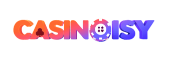 C:\Users\admn\Downloads\880ae1.casinoisy.16bd22027bac5cd831b974a96277cef2.png