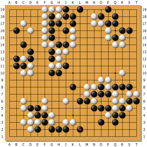 AlphaGo_I_05_006.png