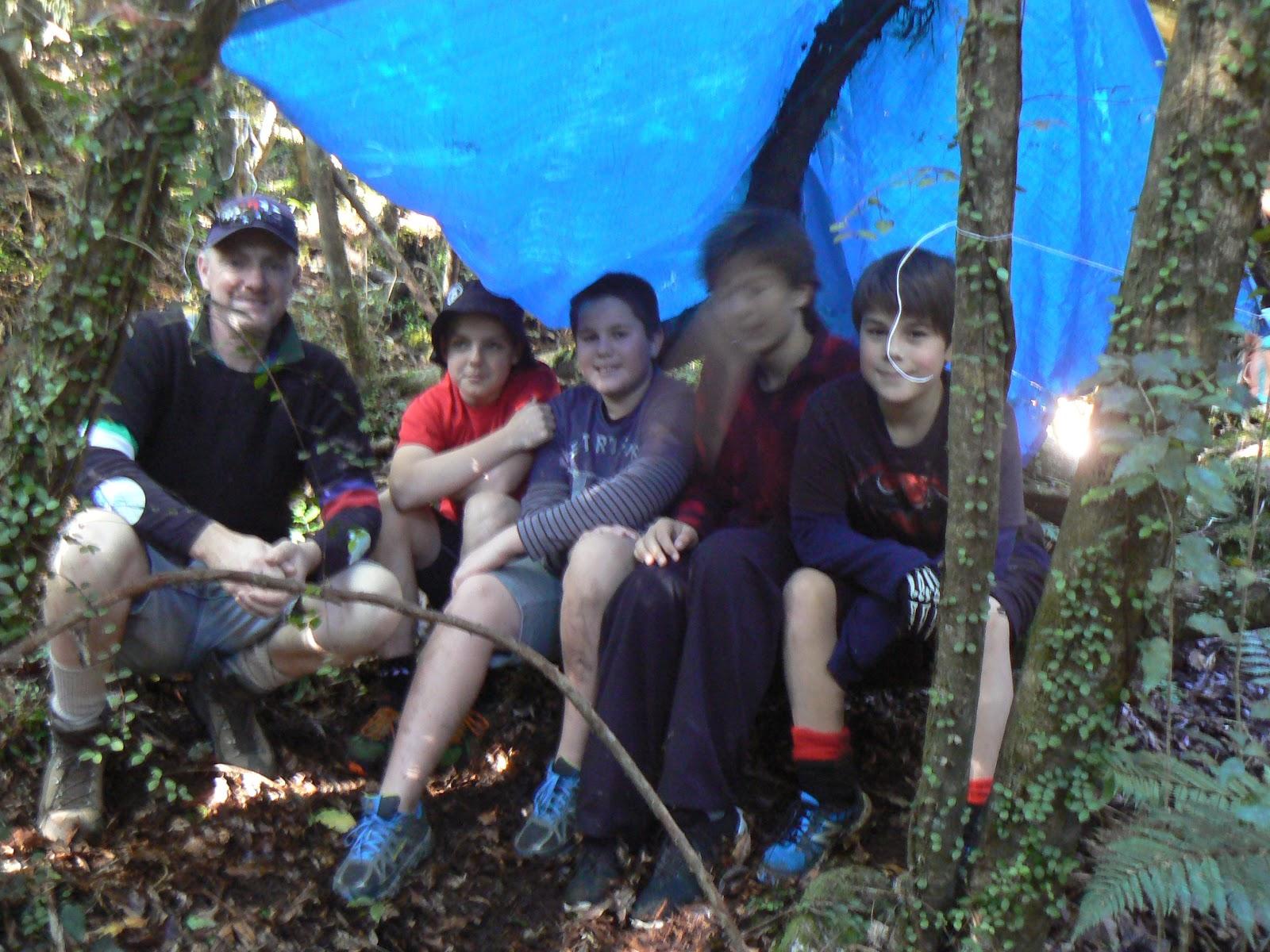 Mackay Shelter.jpg