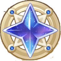 Tinh Huy Vô Chủ - Masterless Starglitter