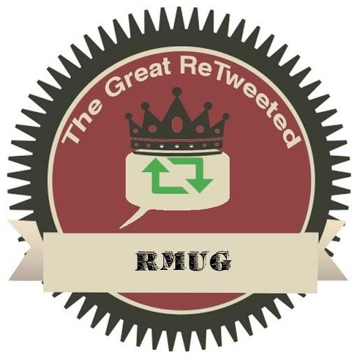 wydec_Great_Retweeted_badge.jpg