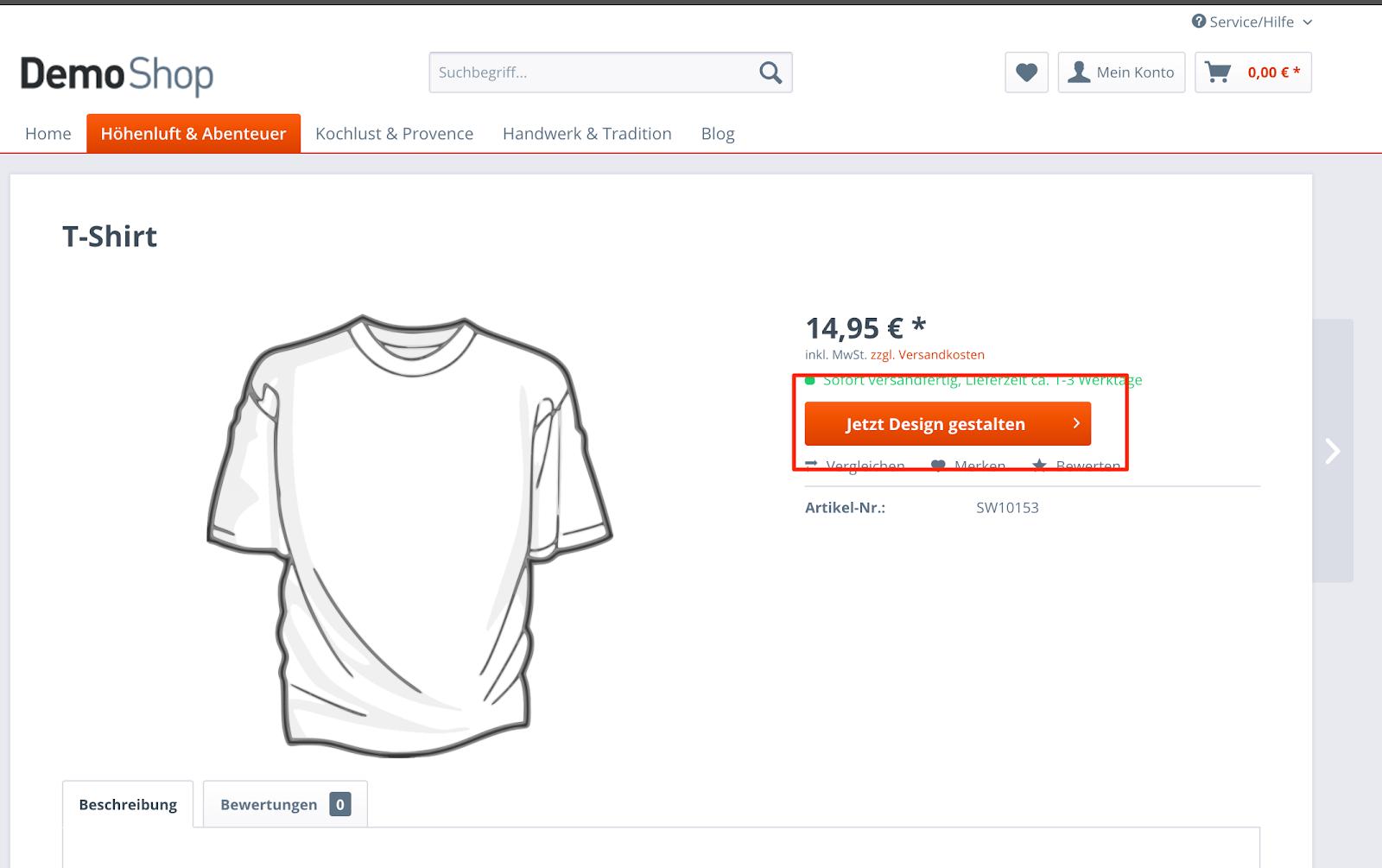 shopware_frontend_warenkorb_button.png