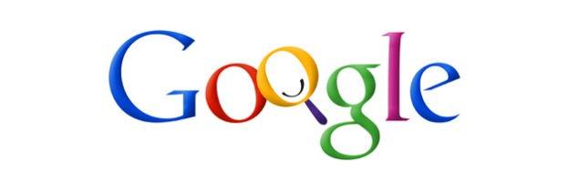 Lịch sử biểu trưng Google: Sự tiến hóa mạnh mẽ qua 20 năm 9