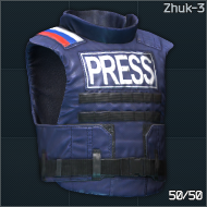 Zhuk-3 Press armor icon.png