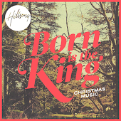 Born Is The King