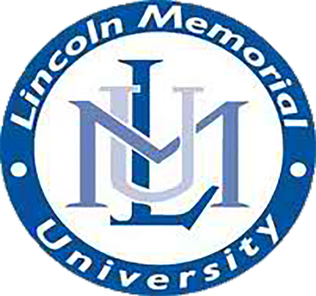Lincoln_Memorial_University.png