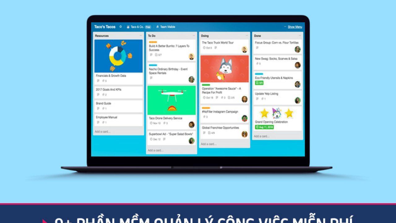 phần mềm quản lý thông tin khách hàng miễn phí.jpg