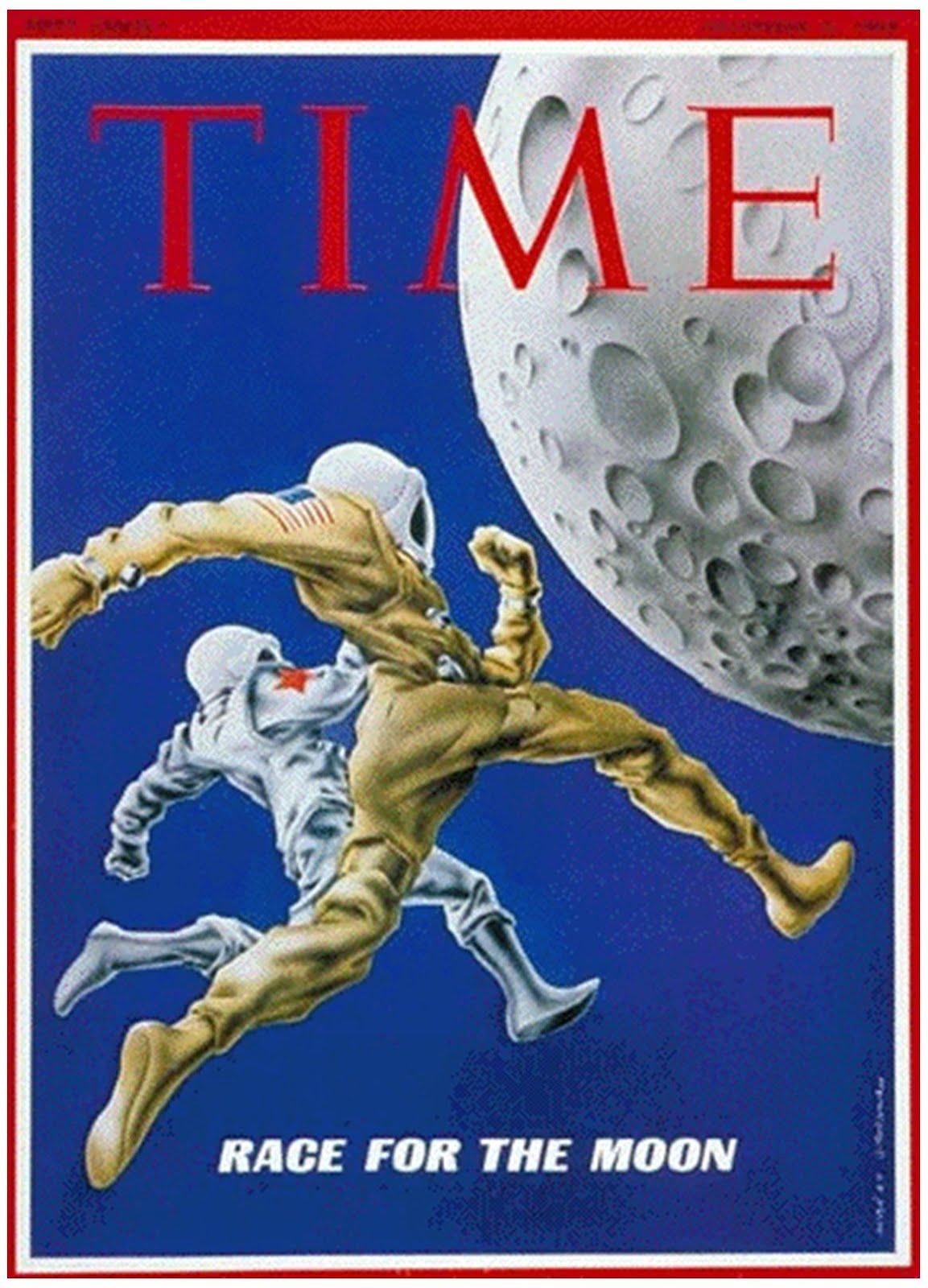 space-race111.jpg