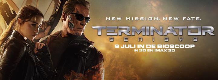 terminator fb cover.jpg
