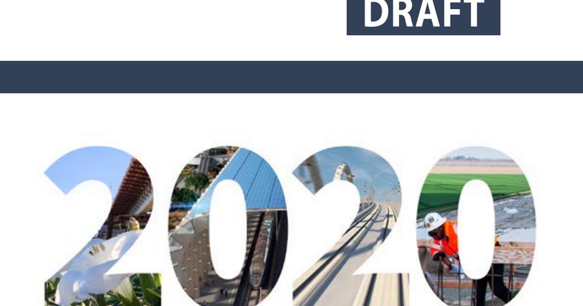 2020_Business_Plan.pdf