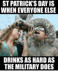 Our 10 favorite presidential memes