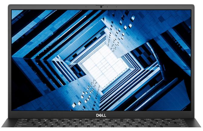 Laptop Dell Vostro 13 5301 Core i7-1165G7 giá sốc