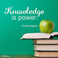 knowledge is power.jpg