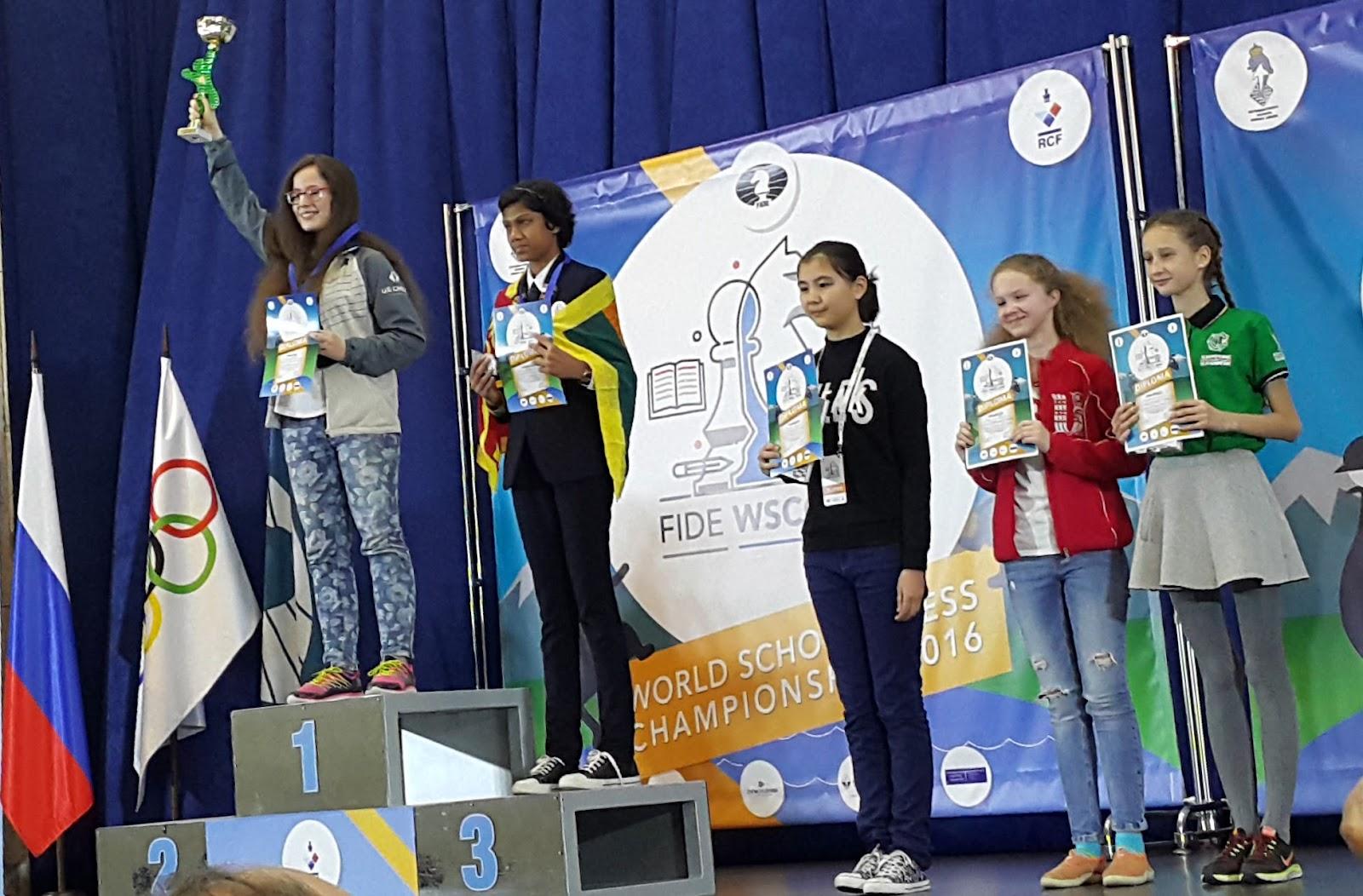 2016-12-11 WSCC GU13 awards 1-6, Naomi first.jpg