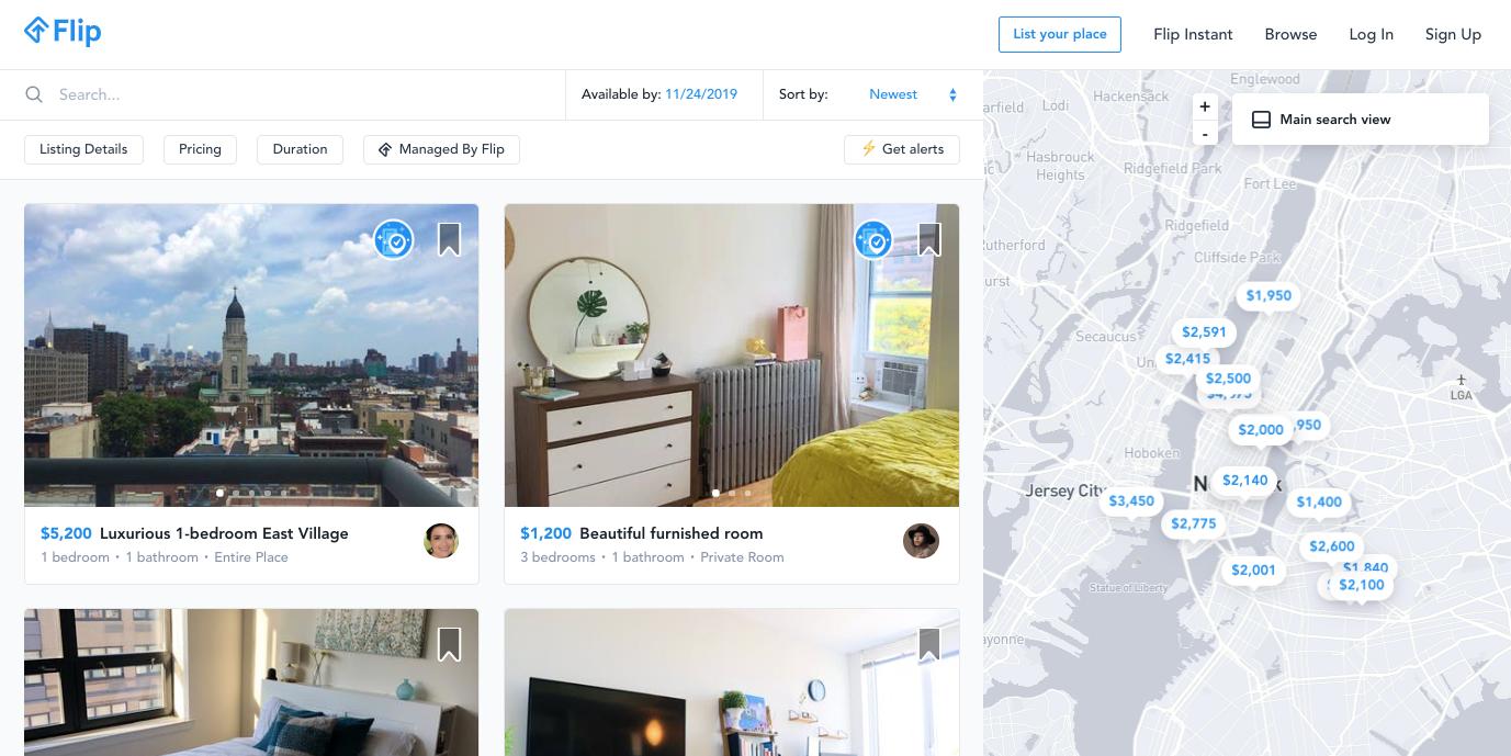 real estate branding visualfizz chicago digital marketing