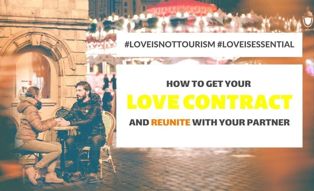 https://immigrationandmigration.com/wp-content/uploads/2020/10/Love-is-not-Tourism-Love-is-Essential-How-to-Get-Your-Love-Contract-and-Reunite-with-Your-Partner.jpg