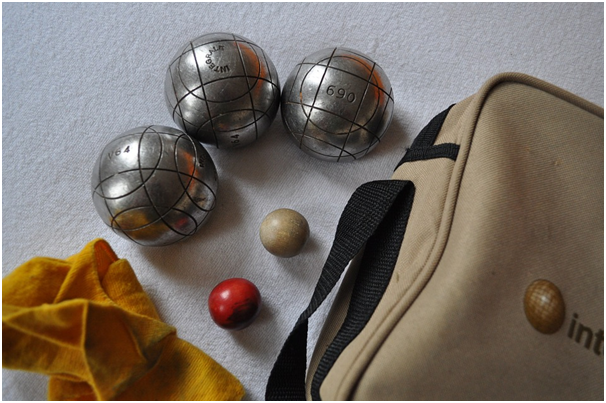 15 Best Bocce Ball Sets Reviewed Ing Guide Recreation Insider