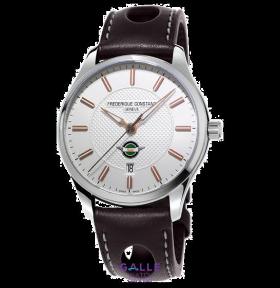 Đồng hồ nam siêu mỏng giá rẻ lựa chọn lý tưởng cho mọi quý ông
