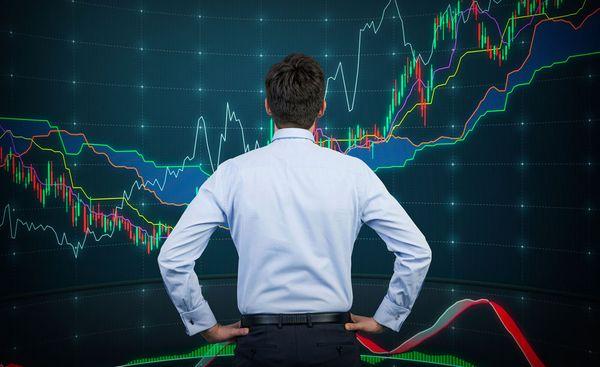投資方法、工具有哪些:股票是新手投資很容易遇見的一種方式。