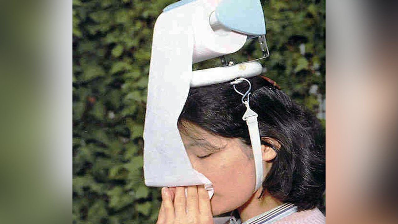Image result for stupid japanese products
