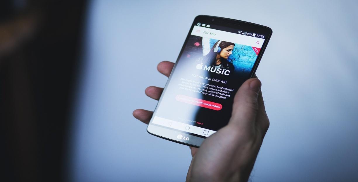music app.jpg