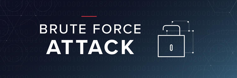 brute-force-attack