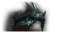 Boss_icon_Aeonus.png
