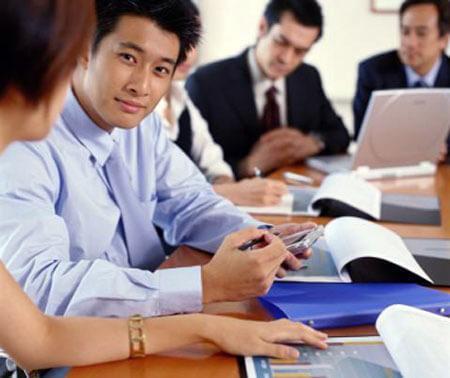 Hưng Thịnh Phát là kết nối thành công từ mục tiêu nghề nghiệp.
