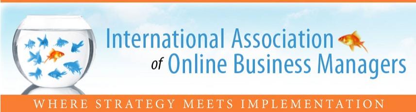 OBM-vs-VA-ridgetop-virtual-solutions.png