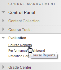Course Reports.png