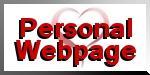 https://4.bp.blogspot.com/-49JoOZh_I-k/VmARNG6CglI/AAAAAAAAHWM/du5cckleXOM/s1600/Personal%2BWebpage.jpg