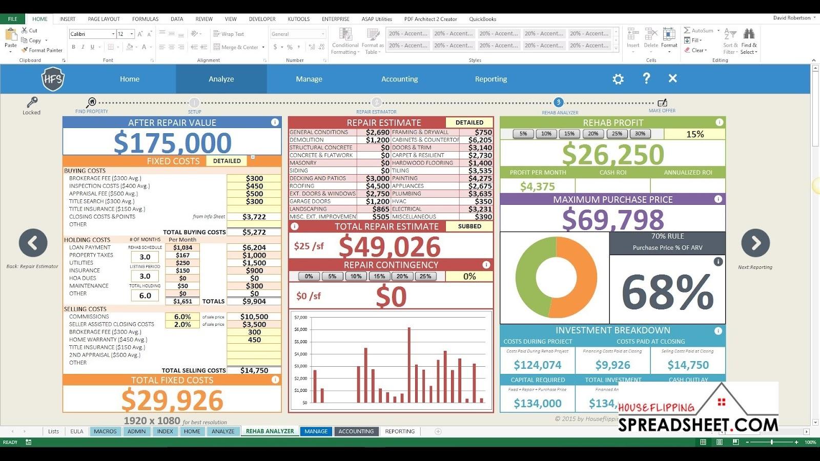 house+flipping+spreadsheet_50.jpg
