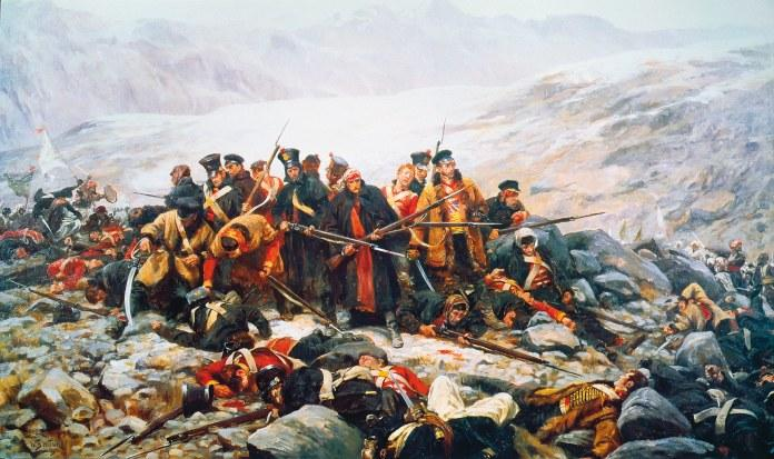 https://i1.wp.com/about-history.com/wp-content/uploads/2018/06/First-Anglo-Afghan-War-1839-1842-Part-The-Great-Game.jpg?resize=696%2C413&ssl=1