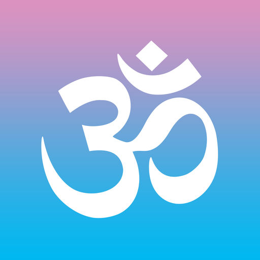 Image result for yogi emoji