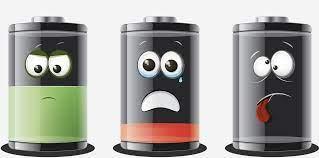 Tips to Improve Battery Life - Bytevine