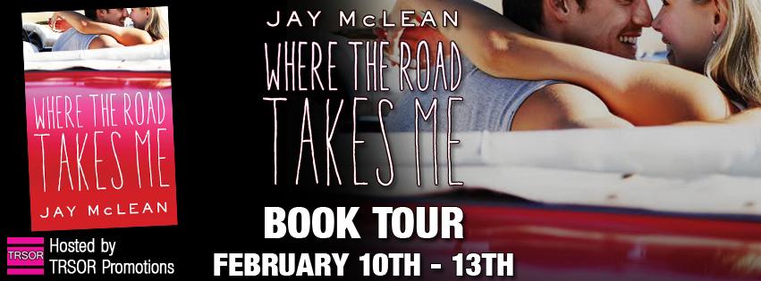 where the road takes me book tour.jpg