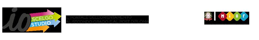 sito_orientamento_header.png