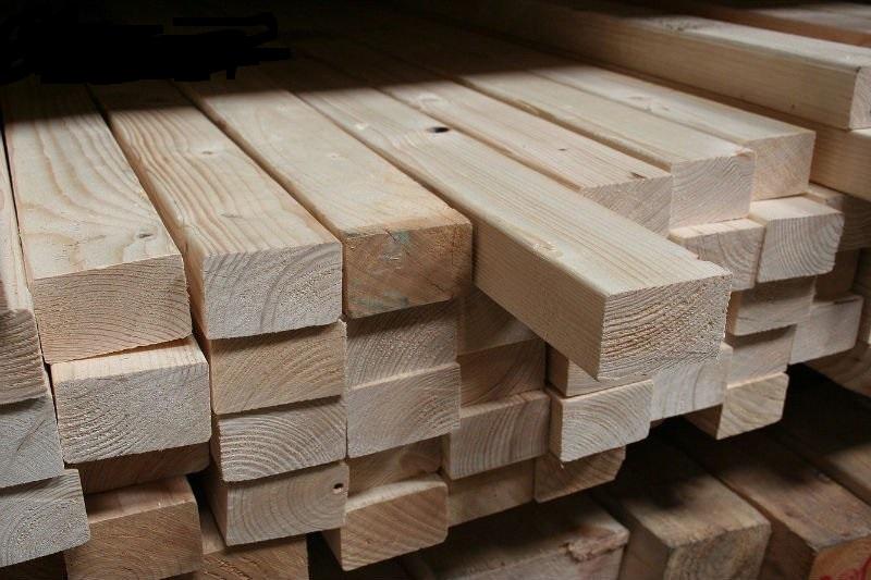 Tìm hiểu ưu nhược điểm của loại gỗ cao su