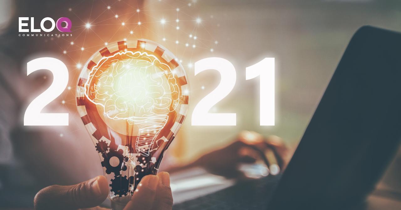 7 điều nhãn hàng cần lưu ý cho hoạt động PR trong năm 2021 - Ảnh 1