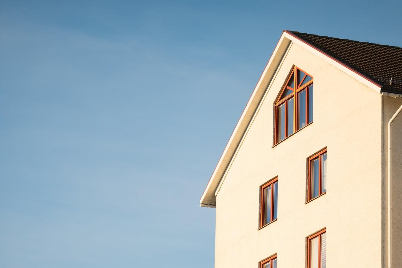 perform roof repairs thoroughly