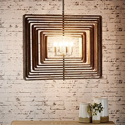 landon-4-light-spinning-driftwood-pendant-light-1.jpg