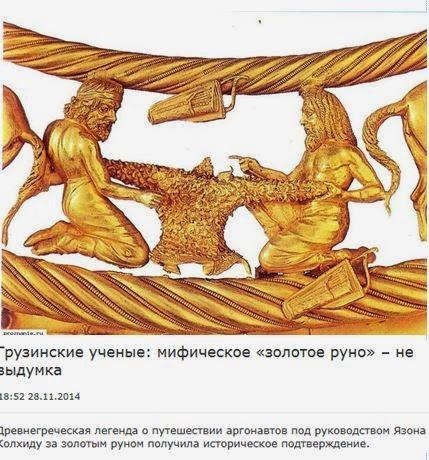 http://3.bp.blogspot.com/-CHsB637qNuQ/VHolLlw1P5I/AAAAAAABaUk/T7rYcoeTILs/s1600/ryno.JPG